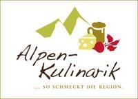 Alpen Kulinarik Der Hammerwirt