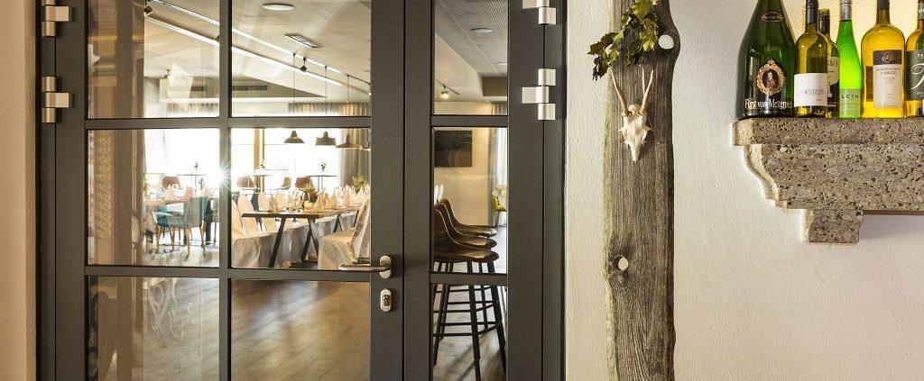 ZITAS Lounge&Bar Hammerwirt Siegsdorf 1