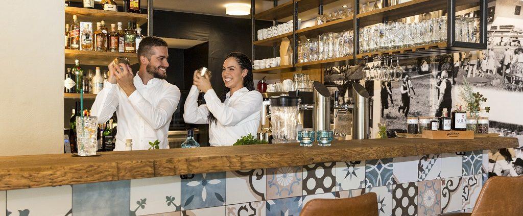 ZITAS Lounge&Bar Hammerwirt Siegsdorf 10