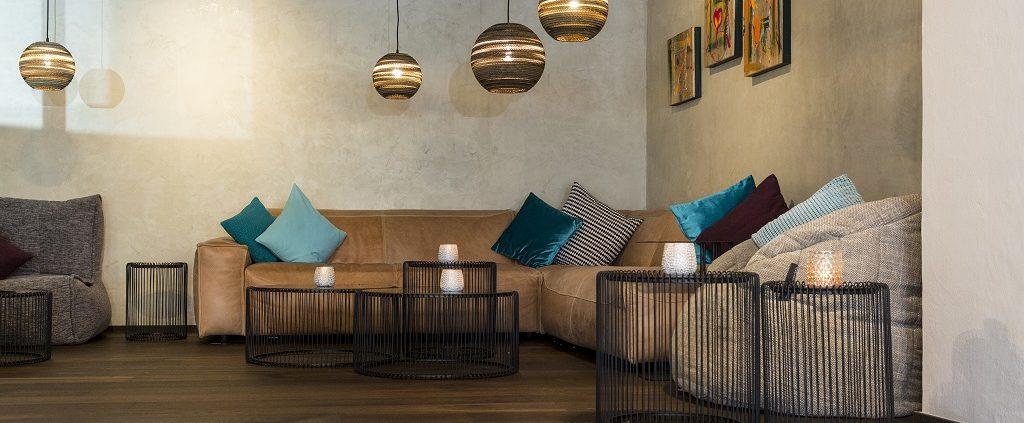 ZITAS Lounge&Bar Hammerwirt Siegsdorf 7