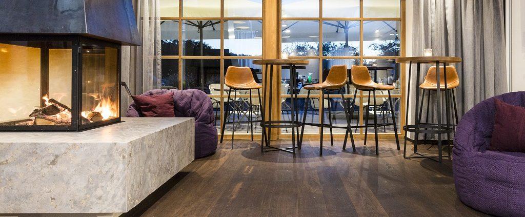 ZITAS Lounge&Bar Hammerwirt Siegsdorf 8